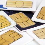 Jak nas wyzyskują operatorzy GSM?