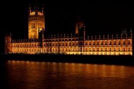 wycieczki szkolne do Londynu