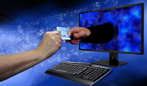 system płatności internetowej