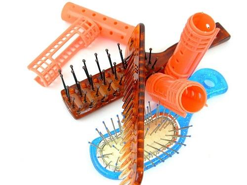 domowe sposoby przeciw wypadaniu włosów forum