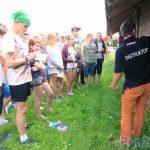Rejsy żeglarskie dla młodzieży – Mazury 2020