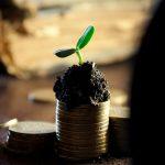 Pięć kroków, aby zacząć oszczędzać