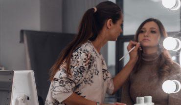 salon kosmetyczny wyposażenie