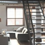 Kredyt hipoteczny bez wkładu własnego – czy jest możliwy?
