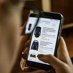 Jak stworzyć profesjonalny sklep internetowy – podstawy