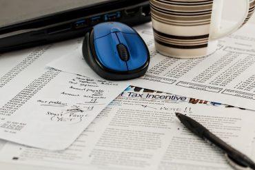 Podatek VAT a zakupy online?