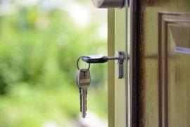 Jak młodzi powinni wybierać kredyt mieszkaniowy?